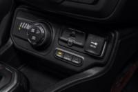foto: Jeep_Renegade_PHEV_16.jpg