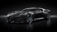 foto: Bugatti La Voiture Noire_01.jpg