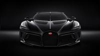foto: Bugatti La Voiture Noire_03.jpg