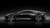 foto: Bugatti La Voiture Noire_04.jpg