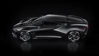 foto: Bugatti La Voiture Noire_05.jpg