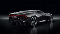foto: Bugatti La Voiture Noire_06.jpg