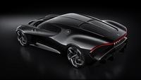 foto: Bugatti La Voiture Noire_07.jpg