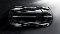 foto: Bugatti La Voiture Noire_09.jpg