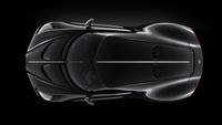 foto: Bugatti La Voiture Noire_10.jpg
