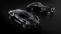 foto: Bugatti La Voiture Noire_11.jpg