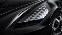 foto: Bugatti La Voiture Noire_12.jpg