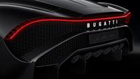 foto: Bugatti La Voiture Noire_13.jpg