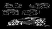 foto: Bugatti La Voiture Noire_14.jpg