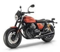 foto: Moto Guzzi V9 Bobber Sport_01.jpg