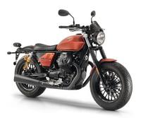 foto: Moto Guzzi V9 Bobber Sport_02.jpg