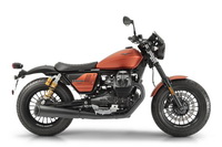 foto: Moto Guzzi V9 Bobber Sport_03.jpg