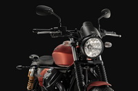 foto: Moto Guzzi V9 Bobber Sport_04.jpg