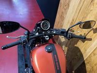 foto: Moto Guzzi V9 Bobber Sport_05.jpg