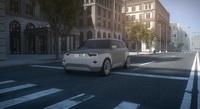 foto: Fiat Concept Centoventi_01a.jpg