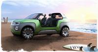 foto: Fiat Concept Centoventi_02.jpg