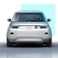 foto: Fiat Concept Centoventi_03.jpg