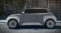 foto: Fiat Concept Centoventi_05.jpg