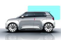foto: Fiat Concept Centoventi_06.jpg