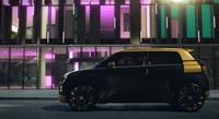 foto: Fiat Concept Centoventi_07.jpg