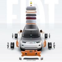 foto: Fiat Concept Centoventi_10.jpg