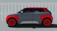 foto: Fiat Concept Centoventi_12.jpg