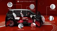 foto: Fiat Concept Centoventi_13.jpg