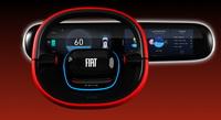 foto: Fiat Concept Centoventi_14.jpg