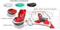 foto: Fiat Concept Centoventi_17.jpg