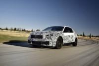 foto: BMW Serie 1 2020 camuflado 01.jpg
