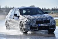 foto: BMW Serie 1 2020 camuflado 02.jpg