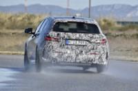 foto: BMW Serie 1 2020 camuflado 03.jpg