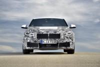 foto: BMW Serie 1 2020 camuflado 04.jpg