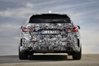 foto: BMW Serie 1 2020 camuflado 05.jpg