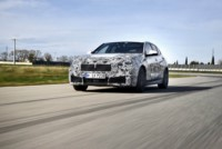 foto: BMW Serie 1 2020 camuflado 06.jpg
