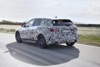 foto: BMW Serie 1 2020 camuflado 07.jpg