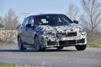 foto: BMW Serie 1 2020 camuflado 08.jpg
