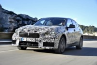 foto: BMW Serie 1 2020 camuflado 09.jpg