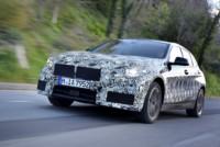 foto: BMW Serie 1 2020 camuflado 10.jpg