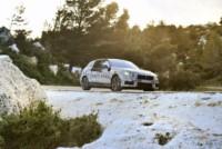 foto: BMW Serie 1 2020 camuflado 11.jpg