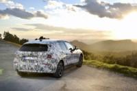 foto: BMW Serie 1 2020 camuflado 12.jpg