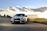 foto: BMW Serie 1 2020 camuflado 13.jpg