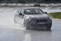 foto: BMW Serie 1 2020 camuflado 14.jpg