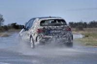 foto: BMW Serie 1 2020 camuflado 15.jpg