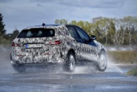 foto: BMW Serie 1 2020 camuflado 16.jpg