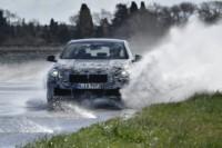 foto: BMW Serie 1 2020 camuflado 17.jpg