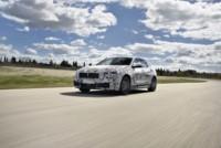 foto: BMW Serie 1 2020 camuflado 18.jpg