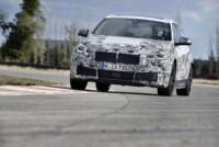 foto: BMW Serie 1 2020 camuflado 19.jpg