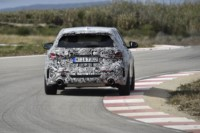 foto: BMW Serie 1 2020 camuflado 20.jpg