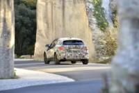 foto: BMW Serie 1 2020 camuflado 21.jpg